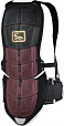 Защита спины SCOTT Back Protector Women's